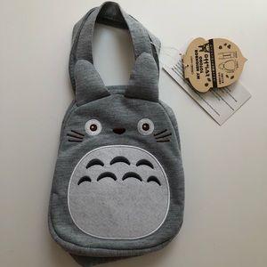 My Neighbor Totoro Mini Tote